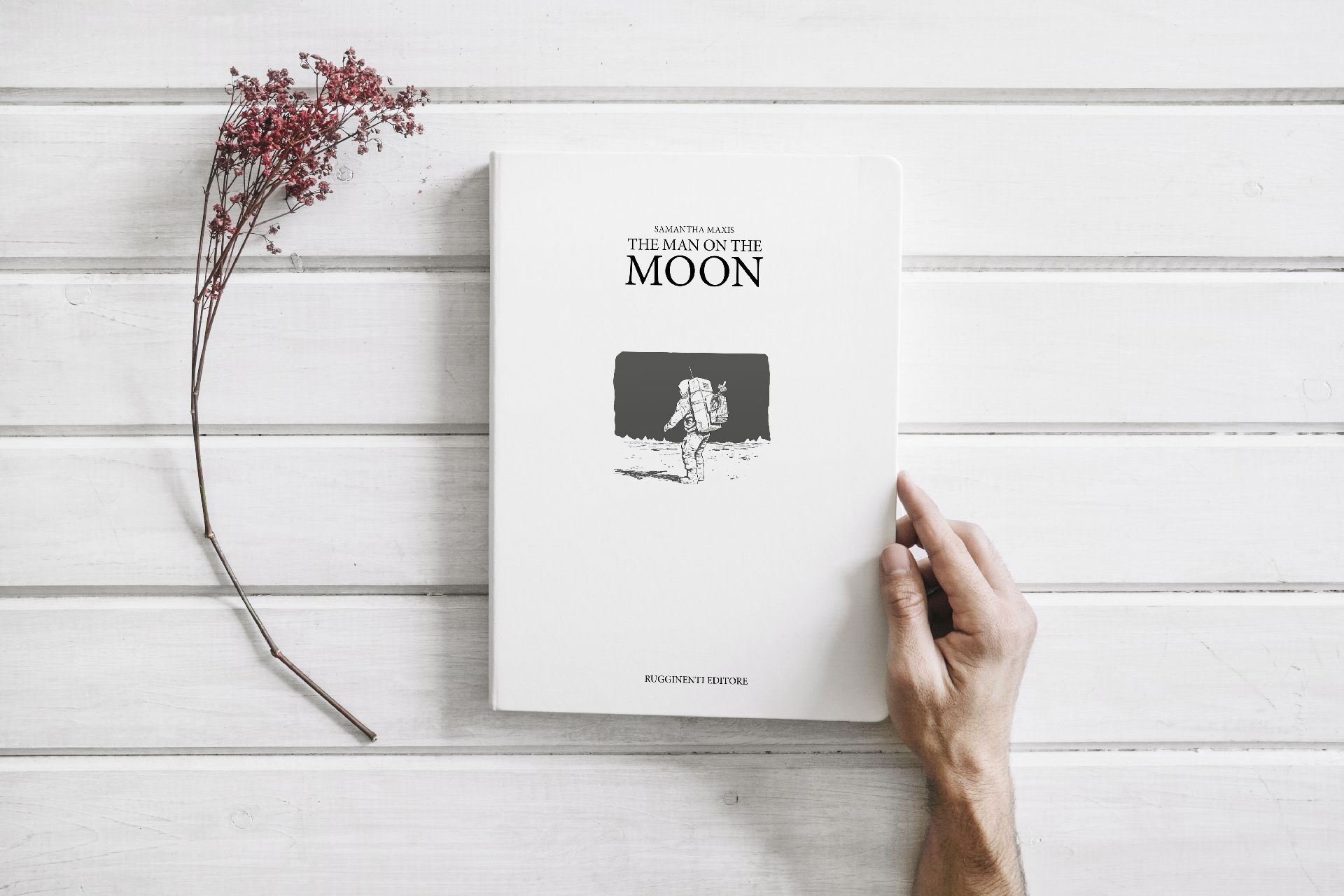 mock-up-book-moon-per-web