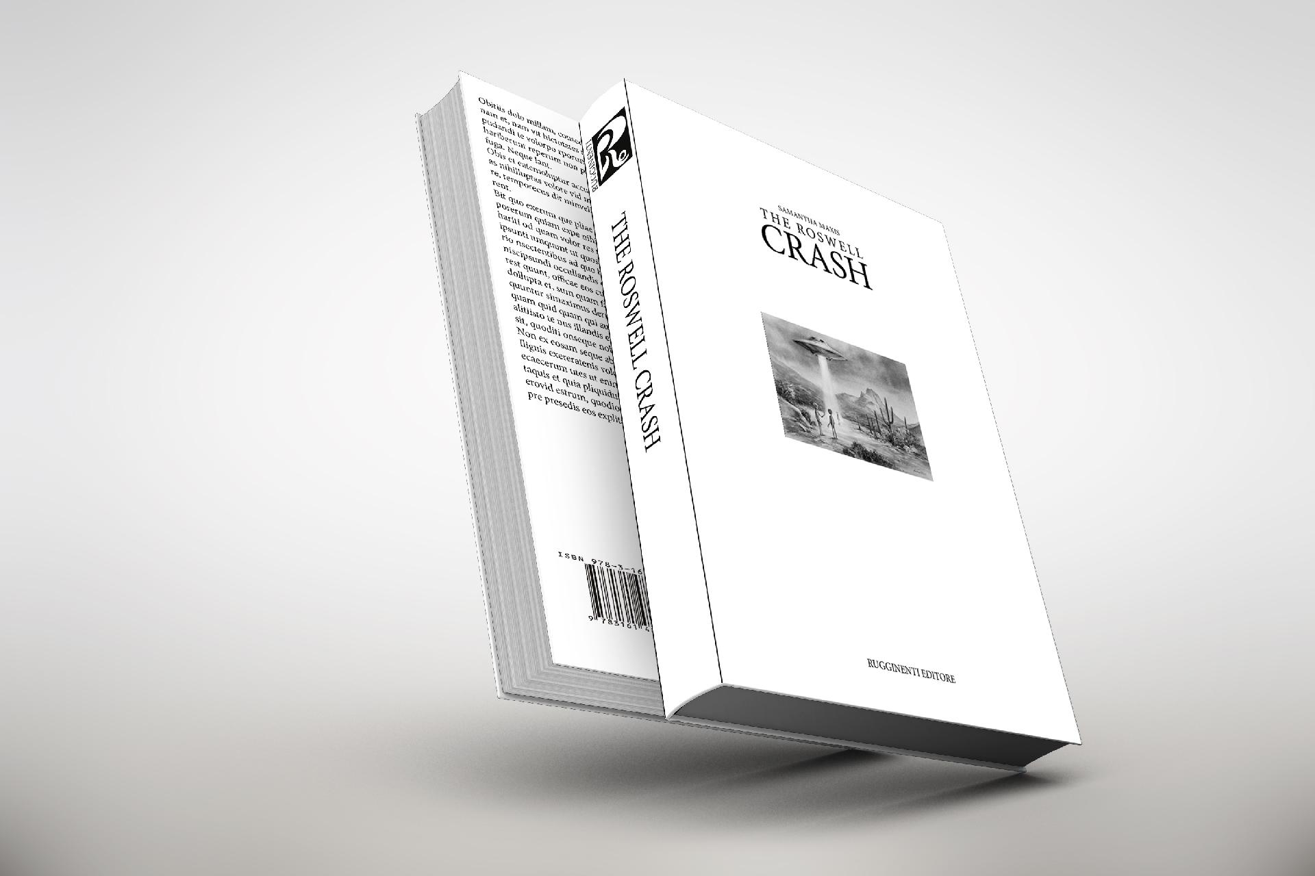 mockup-book-2-web
