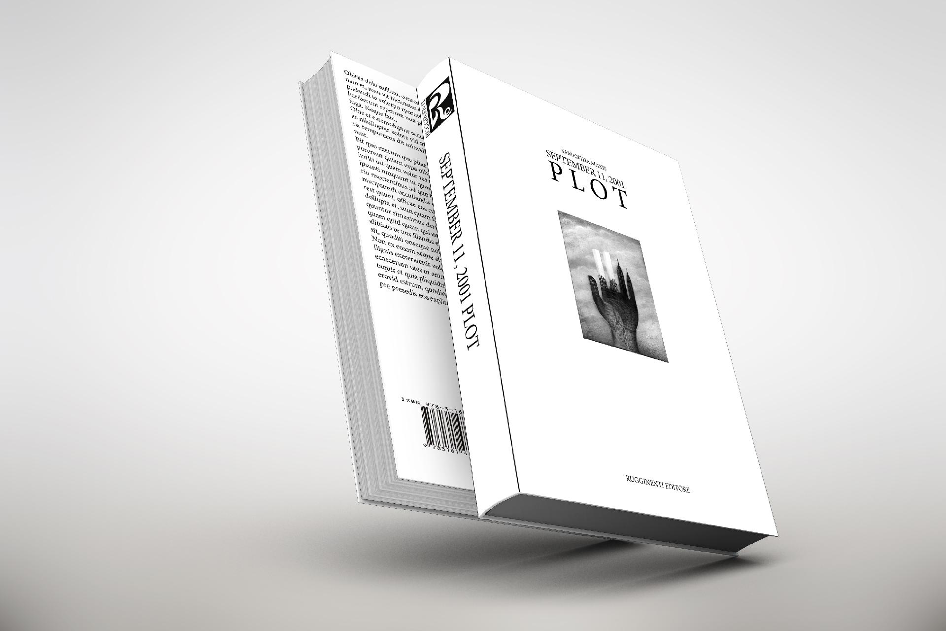 mockup-book-3-web